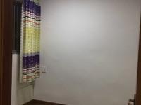出售招贤路3室2厅2卫90平米50万住宅