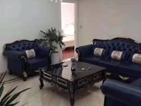 出售丽都华庭3室2厅2卫163平米326万住宅