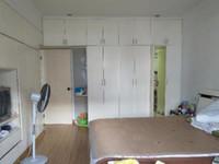 出售金雁公寓精装修3房市中心配套成熟有电梯公摊少双学區满两年