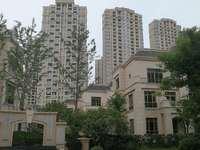 正大城89平高楼层边套户型方正南北通透阳光视线极好