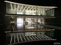 富力中央公园135平精装修高端楼盘一手直签