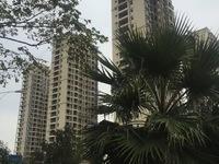 滨江花苑170平边套送车位新实验小学紧靠育英学校外国语学校