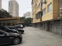 出售其他小区——柳市5室1厅3卫204平米78万住宅