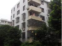 双雁小区3室2厅2卫住家装修手续清晰省税
