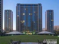 绿城玫瑰园 高档小区 豪华地段 多套房子出售 手续齐全