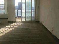 阳光大厦 商品房边套162平方大户型172万,有证,直签或办证,一户一价