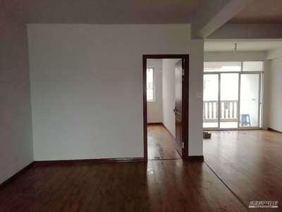 出租其他小区——城南街道3室2厅2卫150平米2200元/月住宅