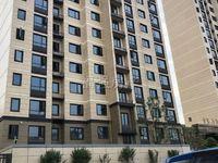 南虹广场 4室2厅2卫 147平 318万 利用率高达170多平 现成四房