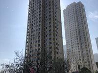 悦城花苑 海岸明珠2期 一手直签 已验收 3阳台3房朝南 近南虹 蝴蝶广场 可谈