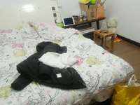 县浦村性价比超高两室一厅