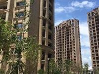 城市之星商品房边套168平方证件齐全,豪华装修,好户型小区绿化优美。