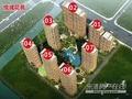出售悦城花苑175平中低层直签205万,送车位送店面