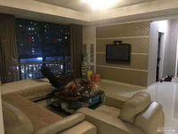 金马广场 电梯好楼层 商品房175平方精装修。房产证齐全。阳光充足位置好