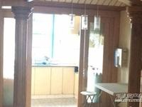 出售双雁小区 民丰小区 多套房 价格在100-到130之间看上联系