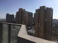 南虹广场230整租 可签3年 只能做办公装修 库房等 不可住家装修