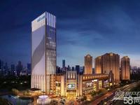 南虹广场230整租 可签3年 乐清核心商圈 只可做办公类 库房等装修