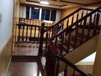 出租!民丰小区 5层楼房精装修 采光好 房间格局很好 看房方便