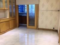 出租其他小区——乐成街道2室2厅1卫102平米2700元/月住宅