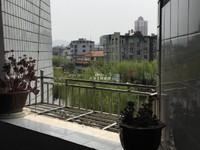 租!!!一小旁边 云浦南路 有车库 3室2厅 精装修 邻包入住