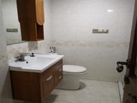 香格里拉 3室2厅2卫 156平 245万 带装修出售