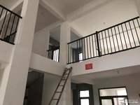 中梁上叠前后大阳台可搭阳光房送车位新实验学区