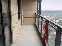 中梁高层120平出售前后无遮挡南北通透户型方正得房高可做4房新实验学区售230万