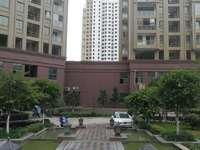出售东方明苑150平方 高层 阳光全天晒到 160万 新房 性价比高