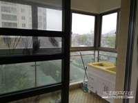 出售 银潭新苑 一小 证满2年 国有出让 电梯房