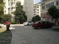 房东诚心 出售 欢迎咨询 楼下32平方4米高,楼上32平方3米高土地证