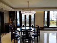 出售时代御峰 大户型392平方豪华装修651万 大阳台150平方实用550平方