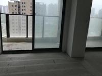 出售:滨江花苑 16楼西边套145平 每平1.15万