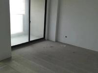 出售:滨江花苑 3楼西边套 每平1.05 总170平
