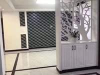 出售 鸿源小区,二楼,四室两厅三卫一棋牌室,开价102万