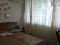 出售: 新华小区 185平3室1书房2厅3卫 总105万