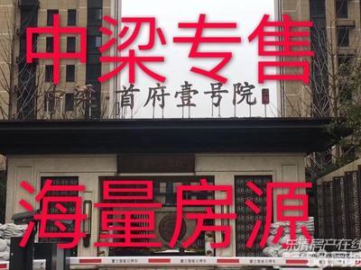 中梁5期 滨海别苑 毛坯房 四室 实验小学 体育馆 滨海新区