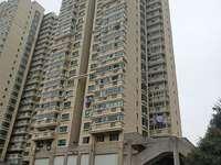 金马广场 高层 朝南户型 四室大房 证满5年过户费省 看房联系