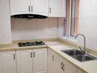 出租 海上明月 2室1厅1卫 自带家具价格可优惠