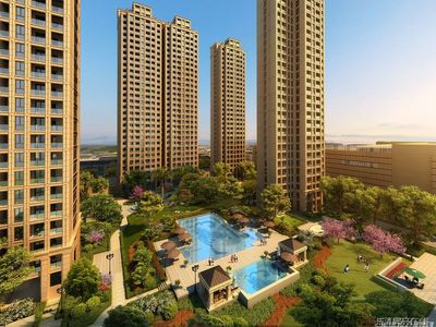 天元广场餐饮商铺首付40万层高6.5米住宅首付50万无介绍费