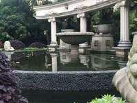 出售中驰湖滨花园3室2厅2卫140平米205万住宅