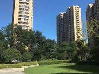出售海上明月4室2厅2卫170平米175万住宅