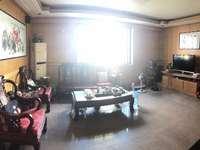 出售景乐园3室2厅2卫120平米125万住宅