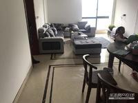 出租百乐大厦3室2厅2卫130平米4583元/月住宅
