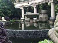 出售中驰湖滨花园4室2厅2卫280平米406万住宅
