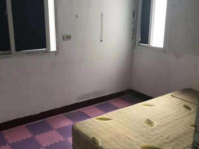 出租民丰小区3室1厅1卫90平米1580元/月住宅