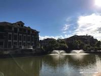 出租中驰湖滨花园3室2厅1卫90平米4100元/月住宅
