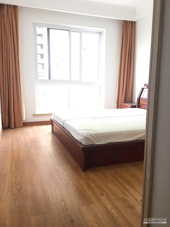 海上明月北区2室1厅1卫