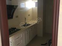 出租海上明月85平小单间 ,单生公寓 现代装修
