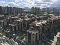 出售中梁首府排屋1跃2送地下室前后花园实际面积300多平性价比最高卖350万