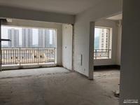 海德公园142平实际190平5室2厅2卫边套急卖可按揭新七小