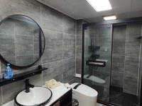 出售雁金湾花苑3室2厅2卫140平米258万住宅